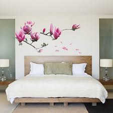 flowers wall decals nice wall decal ikea website picture gallery wall decal ikea