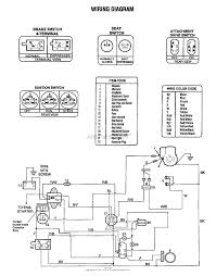 craftsman lt1000 wiring schematics craftsman image ars lt1000 riding mower wiring diagram ars automotive wiring on craftsman lt1000 wiring schematics