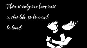 Heart Touching Sad Love Quotes Wallpapers 55 Hd Nice Wallpapers