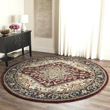 captivating 11x14 area rugs at 11 14 traditional rug sisal elegant genuine