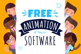 Animations Graphics Best Free Animation Software Yes 2d Animations For Free