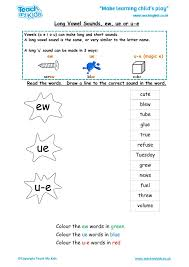 Teach kids to read with fun phonics activities, phonics videos, phonics worksheets, phonics games online, learn to read, reading activities the 1st grade level 1 reading program features a review of all the short vowels, beginning and ending consonants. Sims Free Ew Phonics Worksheets
