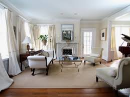 White Living Room Sets White Living Room Table Sets On Rooms Pictures Home And Interior