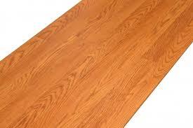 how to install pergo xp flooring pergo max bentcreeke laminate flooring