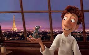 Tổng hợp những bộ phim hoạt hình hay nhất của Pixar Disney - Review Dạo