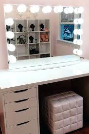 vanity makeup table vanity table makeup vanity table designs ing makeup vanity table walmart canada