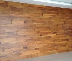 wood wall coverings fetching home interior decoration with various modern wood wall covering fascinating picture of wood wall coverings