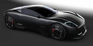 2018 dodge stealth. modren 2018 2018 dodge stealth convertible side model wheels intended dodge stealth 0