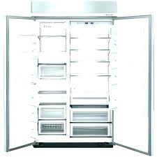 kitchen appliances counter depth appliance package packages home depot refrigerators