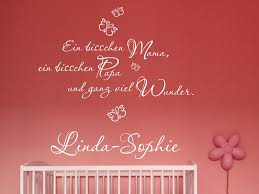 Danke Mama Zitate Sprüche Allein Durchs Leben