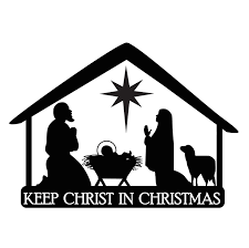 christmas stable. Simple Christmas Intended Christmas Stable A