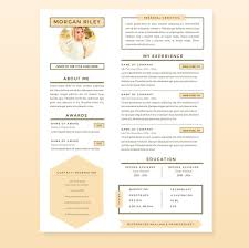 How To Create A Resume Creating Great Receptionist Resume 100100 Resume 100 100