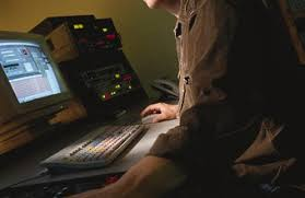 video editor jobs seattle