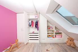 Wohnzimmer Tapeten Vorschläge Mit Zusätzlichen Erstaunlich