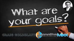 set goals motivation goal setting motivation music craig set goals motivation goal setting motivation music craig goldblatt smoothe mixx