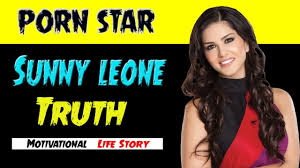 Sunny Leone Ki Sachi Kahani in Hindi Truth OF Sunny Leone s Life.