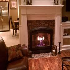 about refiners fire services fireplace insert portland or rh refinersfireservices com gordon s fireplaces portland oregon portland willamette electric