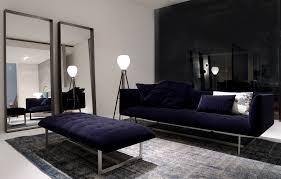 best italian furniture full size best italian furniture