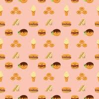 cute pastry wallpaper. Delighful Pastry Cute Food Background To Pastry Wallpaper