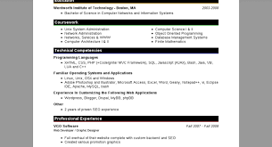 Full Size of Resume:fun Resume Templates Some Cool And Unique Features Of  Our Resume ...
