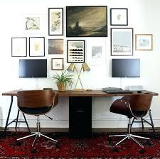 countertop desk for office desk gallery wall over kitchen desk organizer desk hairdressers granite countertop office countertop desk