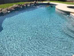Pool Services In Westlake Village  Swimming Pool Cleaners  Gold Swimming Pools Service