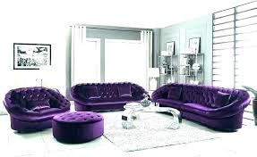 purple leather sofa living room set for bed light couch with com deep and chair purple leather sofa set for and