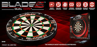 Image result for dartboards images