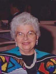 Ruth Pate Obituary (2017) - Iowa City, IA - the Iowa City Press ...