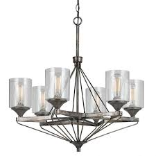 large size of chandelier desirable chandelier glass shades with replacement light globes with glass table