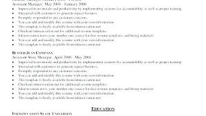 Easy Resume Maker Free Resume Templates To Print Free Resume Maker Fascinating Orb Resume
