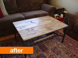 Attractive Replacement Glass For Coffee Table With Coffee Table Awesome Replace  Glass On Coffee Table Replace