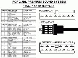 2004 ford explorer wiring diagram gtr lift wiring diagram 2004 2008 pontiac grand prix stereo wiring harness at 2008 Pontiac Grand Prix Radio Wiring Diagram
