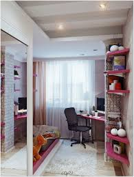 ... Bedroom : Small Teenage Room Ideas Diy Teen Room Decor Diy Room Decor  Ideas Over Toilet ...