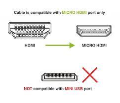 micro usb to hdmi wiring diagram mikulskilawoffices com micro usb to hdmi wiring diagram 2018 micro hdmi cable wiring diagram best mini hdmi cable