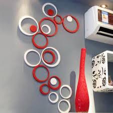 Small Picture Wall Decoration Ideas Decor Advisor