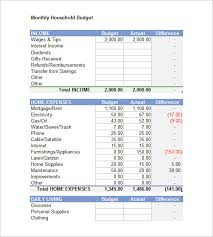 Xcel Download Free Excel Template 27 Free Excel Documents Download Free