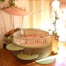 Unusual baby furniture Modern Impressive Unique By Cribs Best Images About On Pink Accents Different Baby Impressive Unique By Cribs Best Images About On Pink Accents Different Baby Candiceloperinfo Decoration Impressive Unique By Cribs Best Images About On Pink