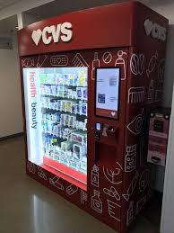 Bojangles Vending Machine Unique 48 Vending Machines That Are Definitely From The Future Brightgram