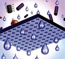 Как очистить воду в домашних и полевых условиях  На сегодняшний день это самый совершенный механизм очистки воды С помощью осмотического фильтра можно не только водопроводную или речную но даже морскую
