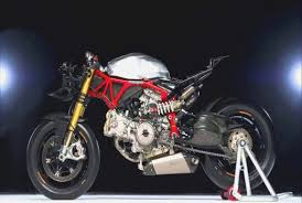 elegant ducati cafe racer for sale luxury cafeneko info