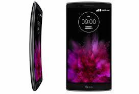 lg mobile 2015. lg mobile 2015