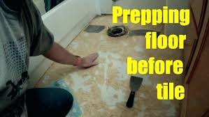 remove old tile mortar remove best way to remove old tile mortar bed remove tile mud