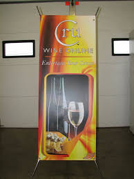 Smart Signs And Designs Signs Banners Smart Signs Mn