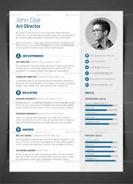 cv templatye 10 cv templates guaranteed to get you noticed