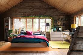 40 Most Unique Wood Home Decor Ideas Amazing Unique Home Interiors