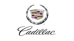 Cadillac Logo, HD Png, Meaning, Information | Carlogos.org