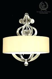 chandelier shades at target chandelier lamp target chandelier floor lamp target medium size of clip on