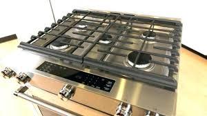 kitchen aid oven parts built kitchenaid superba double oven parts kitchenaid toaster oven kco222ob parts