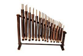 Sesuai dengan namanya, alat musik yang memiliki fungsi melodis berperan untuk menciptakan melodi dalam sebuah lagu. 21 Alat Musik Melodis Contoh Fungsi Cara Gambar